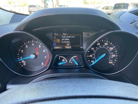 Ford Dealership Surprise Az >> 2018 Ford Escape S - Kia dealer in Phoenix AZ – New and ...